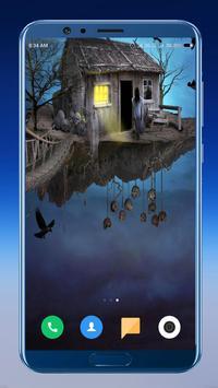 House Wallpaper screenshot 8