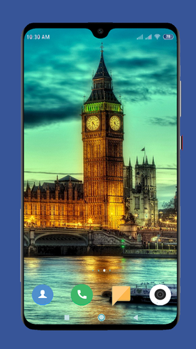 London Wallpaper 4k Apk 106 Download For Android Download