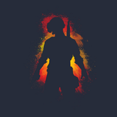 4k Ultra HD Battle Ground Wallpapers icon