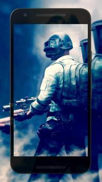 4k Ultra HD Battle Ground Wallpapers screenshot 5