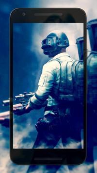 4k Ultra HD Battle Ground Wallpapers screenshot 1
