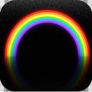 Rainbow Wallpaper HD APK