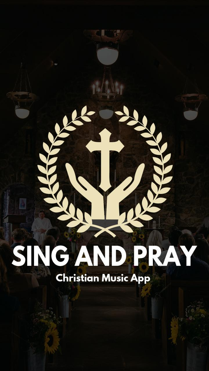 All Catholic Mass Songs for Android - APK Download
