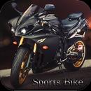 Sports Bike Wallpaper APK