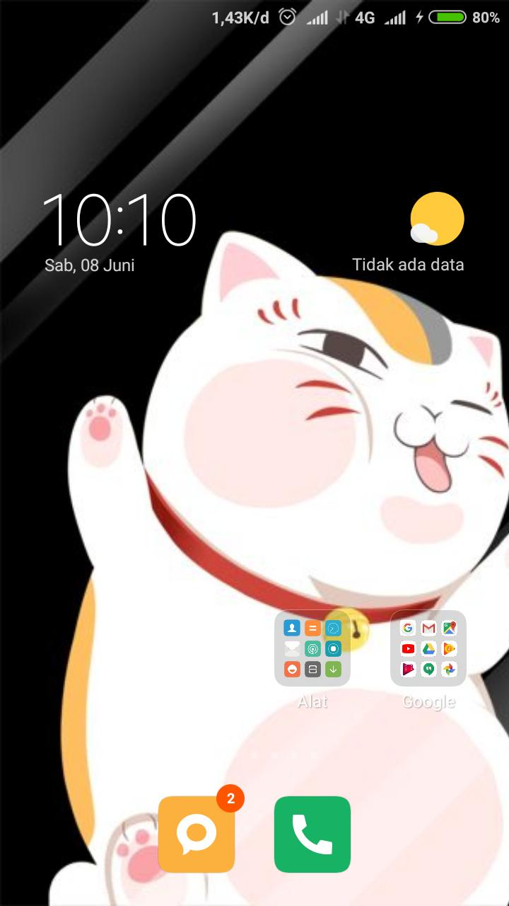 Beautiful And Cute Cat Wallpapers For Android APK Download