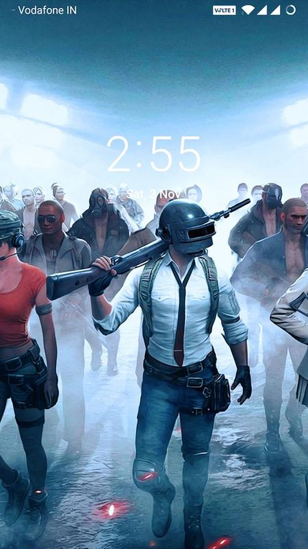 Wallpaper Pubg 4k Auto Change Wallpaper For Android Apk Download - wallpaper pubg 4k auto change wallpaper screenshot 1