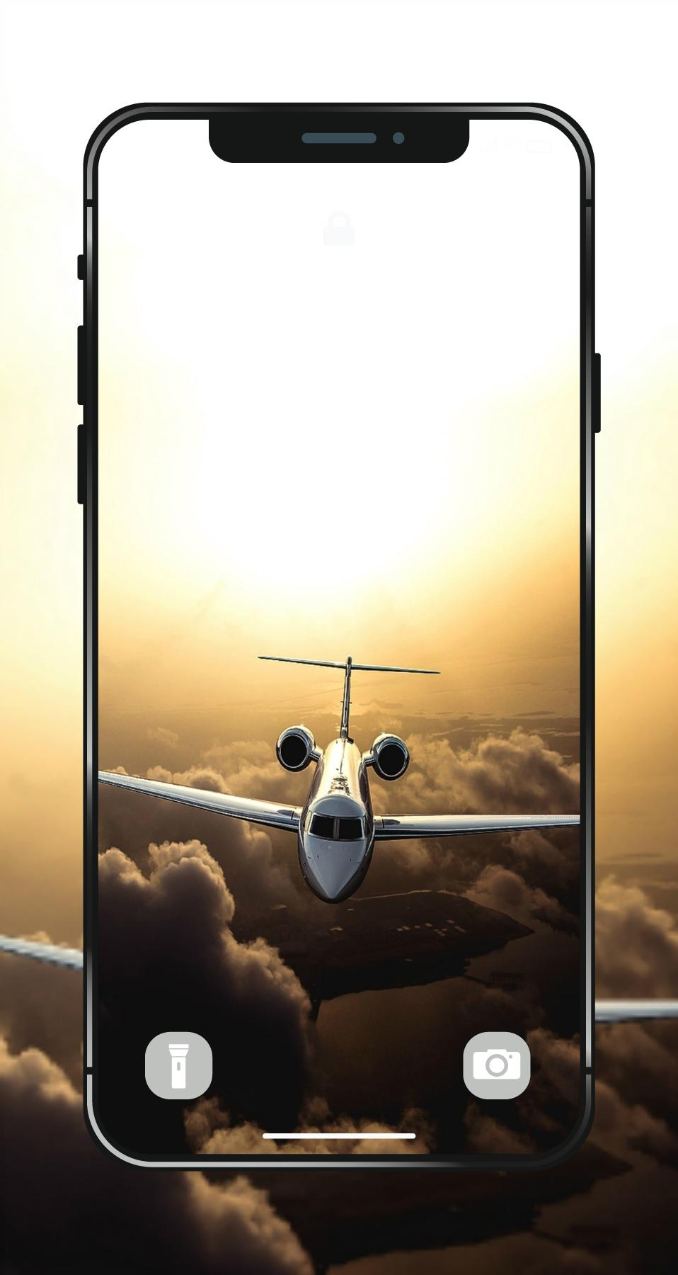 Aircraft Wallpapers 4k Hd Airplane Wallpapers For