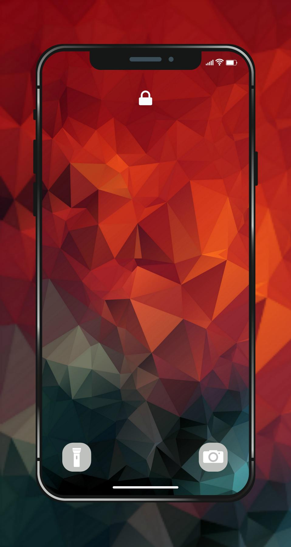 Red Wallpapers 4k Hd Red Photos For Android Apk
