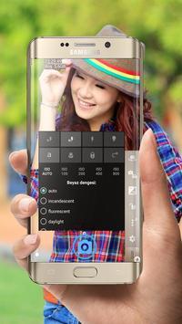 HD Camera screenshot 7