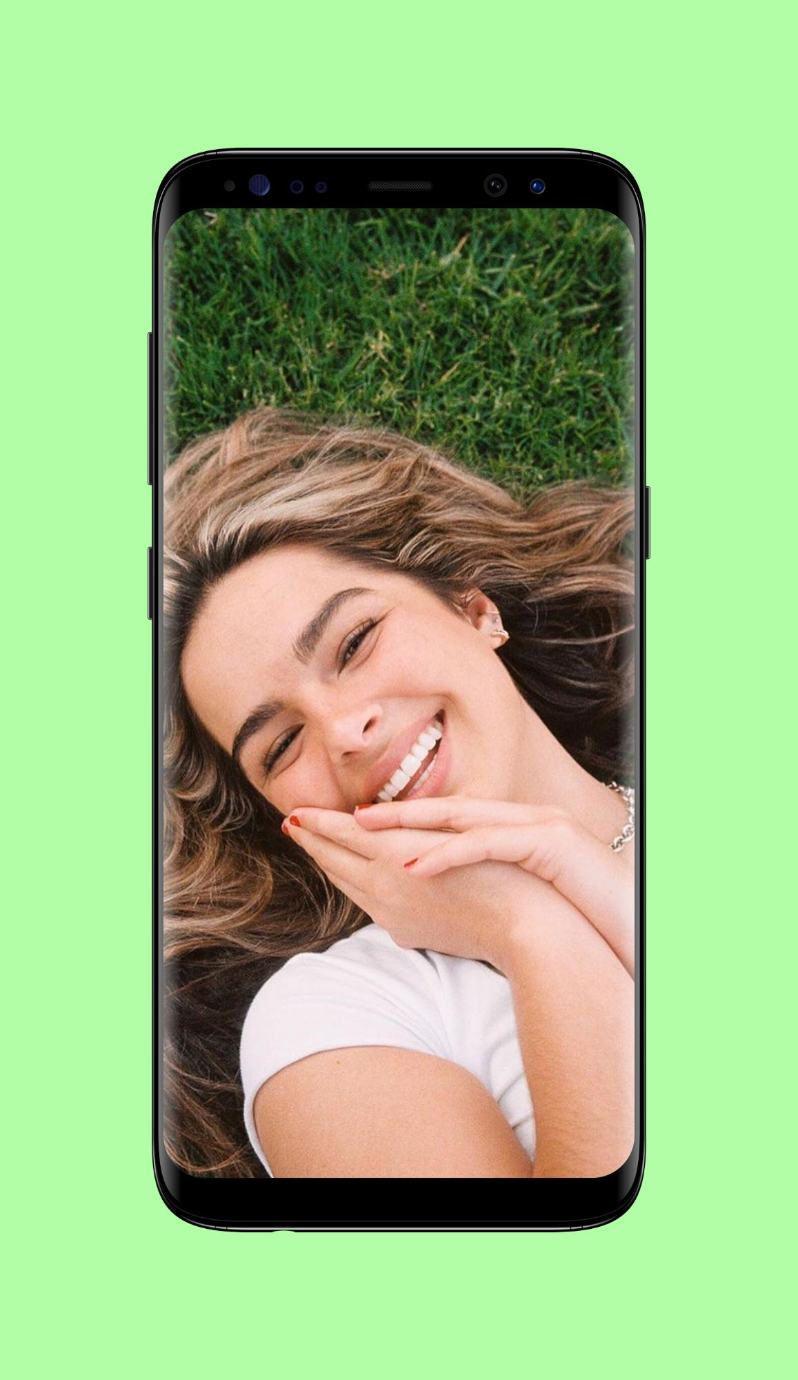 Addison Rae Wallpapers Hd For Android Apk Download