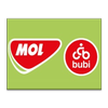 BuBringa - BETA ikona