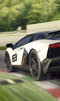 Wallpapers Lamborghini Reventon For Android Apk Download