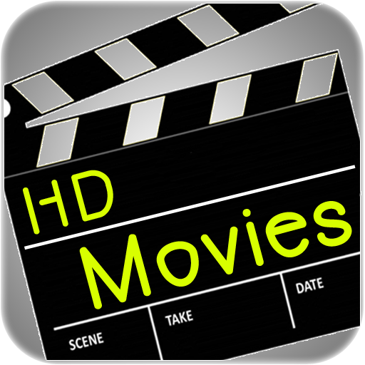 Fix movies free hd – watch online play v2.1.0 ad free latest bollywood
