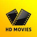HD Movies - Box Movies 2020 APK Android
