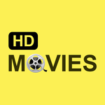 HD Movies 2020 - Watch Free Movies aplikacja