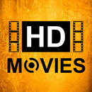 HD Movies 2020 - Movies Free APK Android