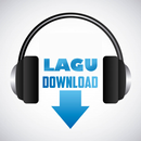 Download Lagu Mp3 APK Android