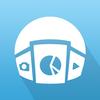 HCP Anywhere-icoon