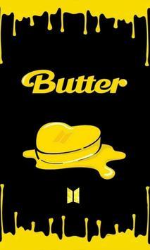 """Bts Wallpaper Ë°©íƒ""""소년단 Butter Offline For Android Apk Download"""