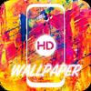 Wallpaper HD - Background Wallpapers أيقونة