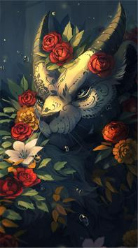 7 Schermata Girly Wallpaper HD
