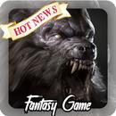 Fantasy Game Wallpaper APK