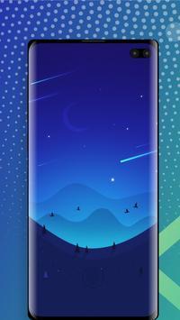 Wallpapers Ultra HD 4K screenshot 1