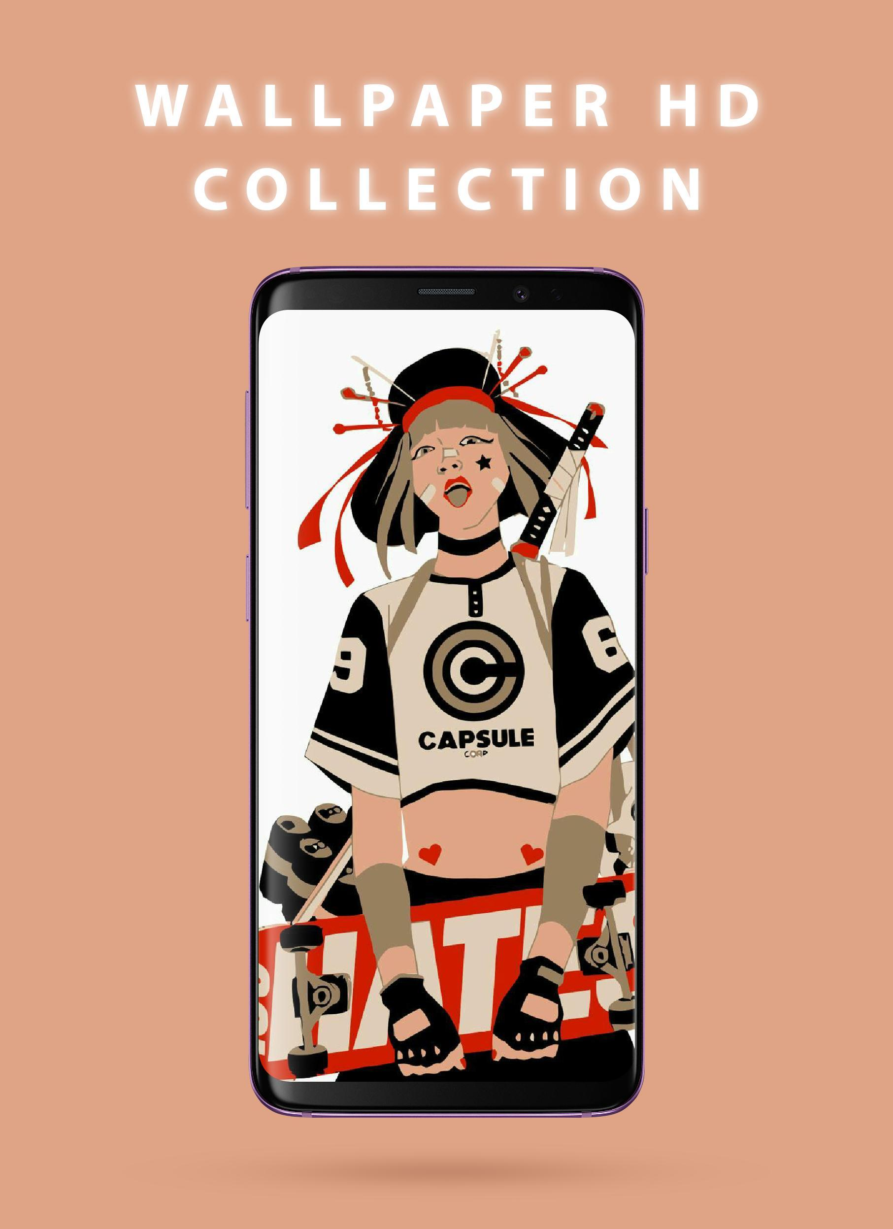 Dope Wallpaper Hd For Android Apk Download