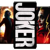 4k Joker Wallpaper 2019 For Android Apk Download
