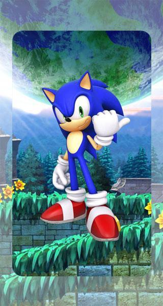 4k Sonic The Hedgehog Wallpaper Hd 2020 For Android Apk Download