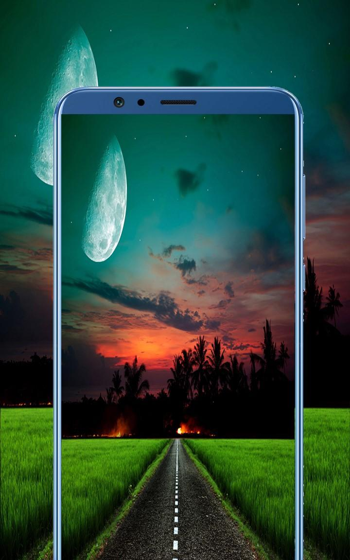 5000 Hd Wallpaper Download 2019 For Android Apk Download