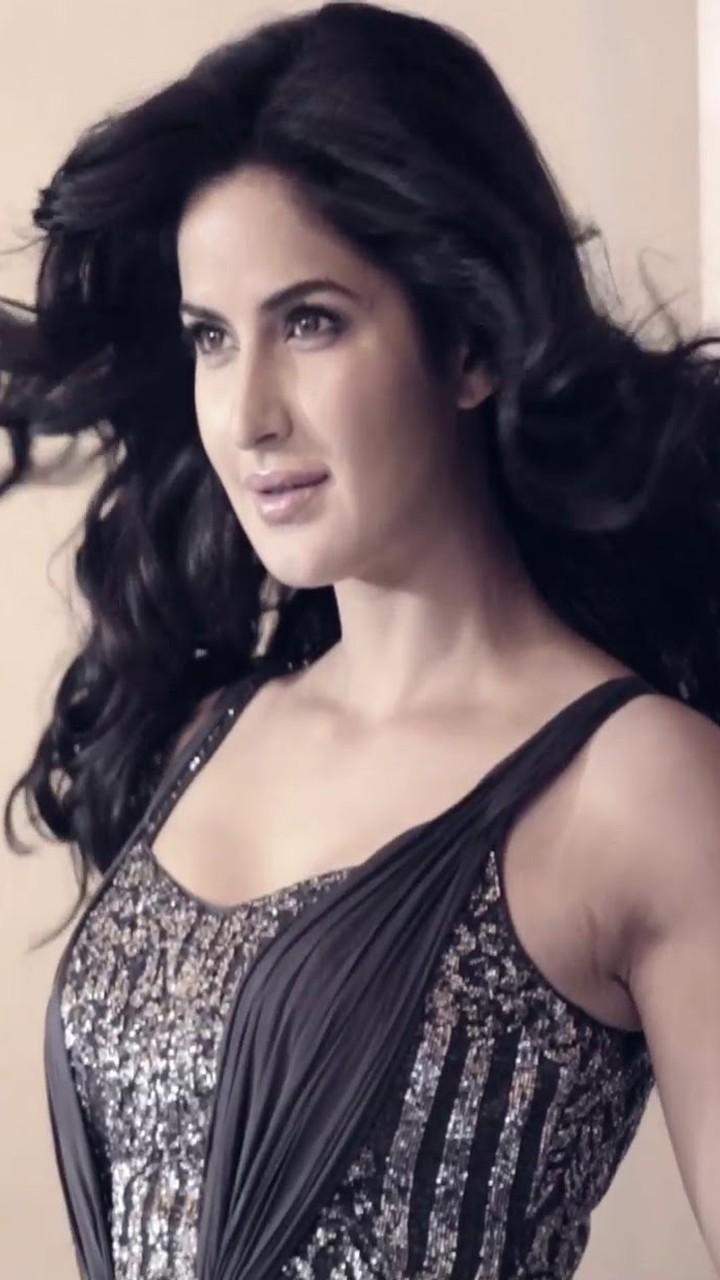 katrina wallpapers hd for android apk download apkpure com