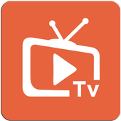 TeaTV v10.2.0r (Ad-Free) (Unlocked) + (Versions) (16.3 MB)