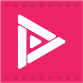 Video Player - All Format HD Video Player icon