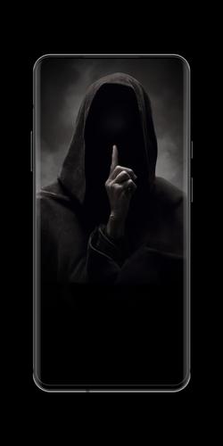 Black Wallpapers 4k Dark Amoled Backgrounds Apk 5 1 32 Download For Android Download Black Wallpapers 4k Dark Amoled Backgrounds Xapk Apk Bundle Latest Version Apkfab Com