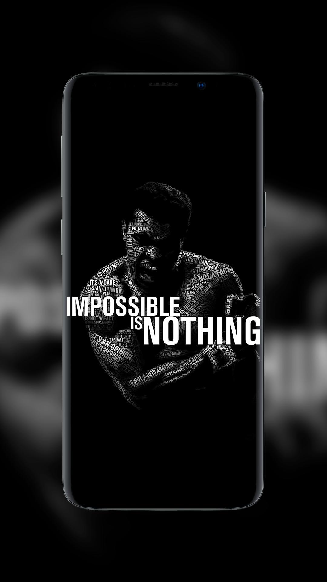 Download 3000+ Wallpaper Black Hd Download For Android Mobile  Paling Keren