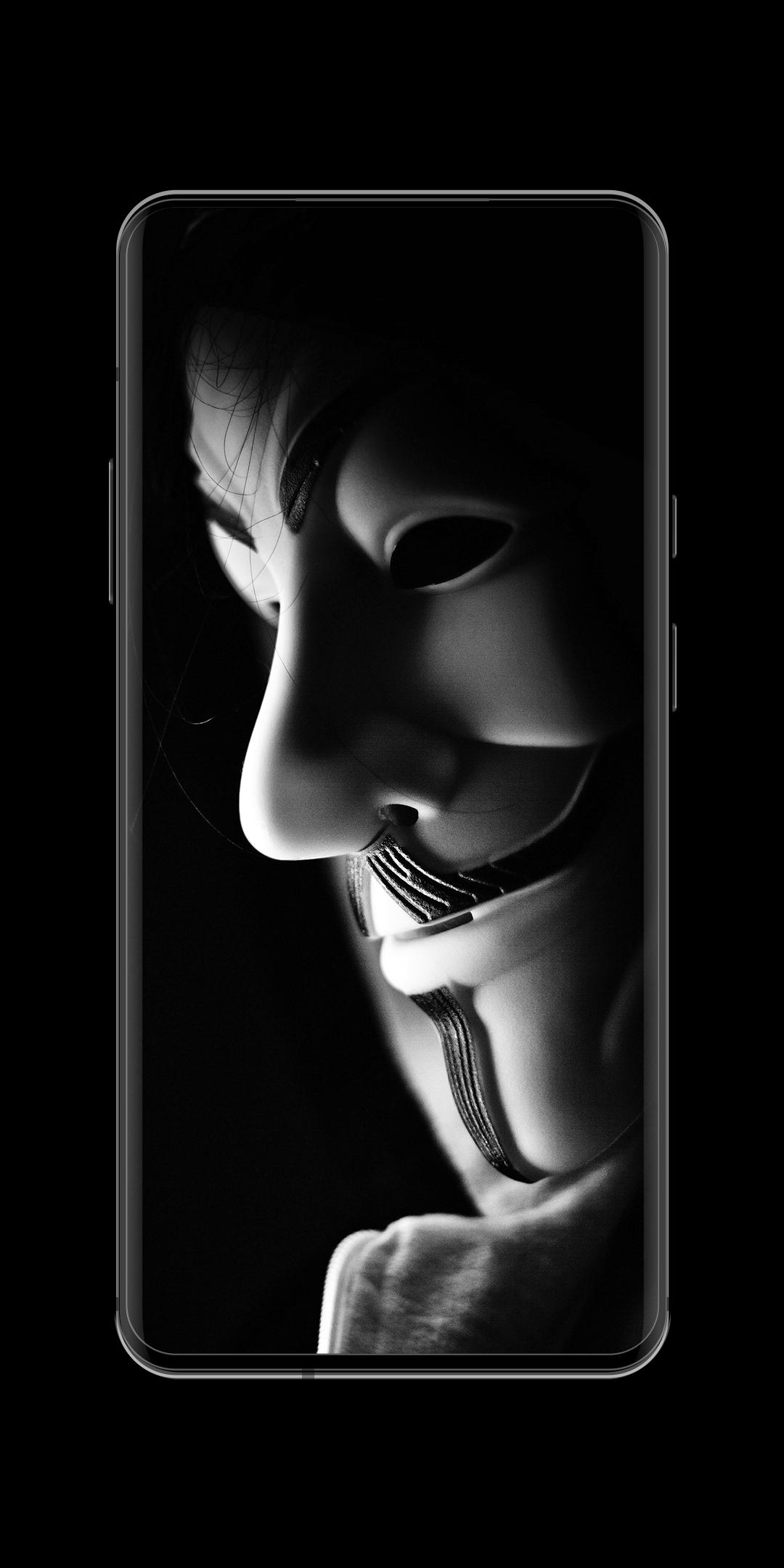 Black Wallpapers 4k Dark Amoled Backgrounds Apk 5 2 33 Download For Android Download Black Wallpapers 4k Dark Amoled Backgrounds Xapk Apk Bundle Latest Version Apkfab Com