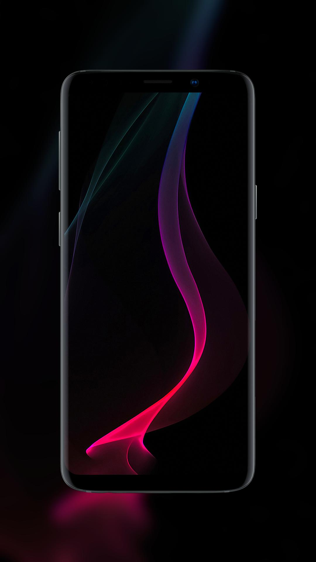 Black Wallpapers For Android Apk Download