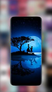 💗 Love Wallpapers - 4K Backgrounds screenshot 3