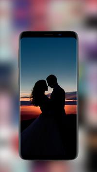 💗 Love Wallpapers - 4K Backgrounds screenshot 11