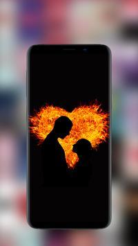 💗 Love Wallpapers - 4K Backgrounds screenshot 14