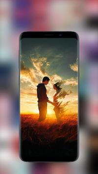 💗 Love Wallpapers - 4K Backgrounds screenshot 15