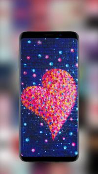 💗 Love Wallpapers - 4K Backgrounds screenshot 7