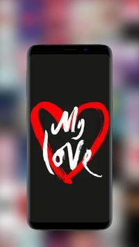 💗 Love Wallpapers - 4K Backgrounds screenshot 6