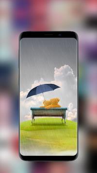 💗 Love Wallpapers - 4K Backgrounds screenshot 9