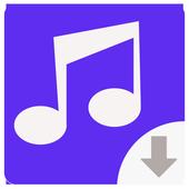 Télécharger Musique Gratuite Sound 🔥 Defnowy icon