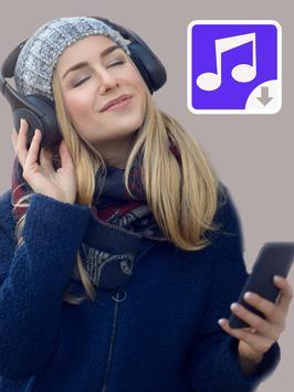 Télécharger Musique Gratuite Sound 🔥 Defnowy poster