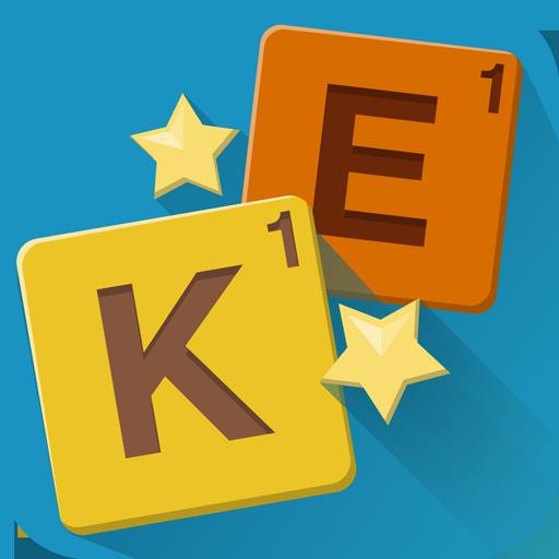 Download Kelimelik For Android