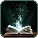 Hechizos de Magia Negra gratis APK