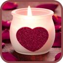 Hechizos de amor fáciles rapidos y efectivos APK